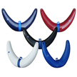 Anchor Marine Bow Fenders 66 x 43 x 14cm