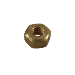 British Seagull Outboard Mark 1 Villiers Ignition Assembly Low Tension Lead Nut