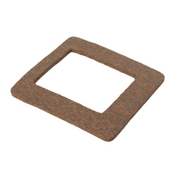 British Seagull Outboard Mark 2 Wipac Ignition Assembly HT Coil Cork Gasket