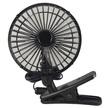 Compact 12 Volt Fan