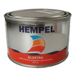 Hempel Aluxtra Propeller & Stern Gear Antifoul