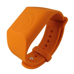 Sea Tags Wearable Man Overboard Alarm System