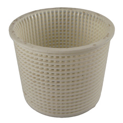 Vetus Water Strainer 140 Basket