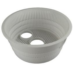 Vetus Water Strainer 150 Basket