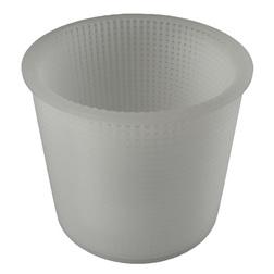 Vetus Water Strainer 330 Basket