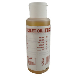 Yachticon Toilet Oil