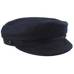 Breton Cap
