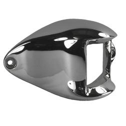 Freeman Original Chrome Navigation Light Body