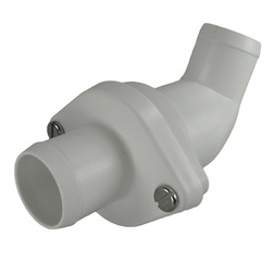 Jabsco Lite Flush Non Return Valve