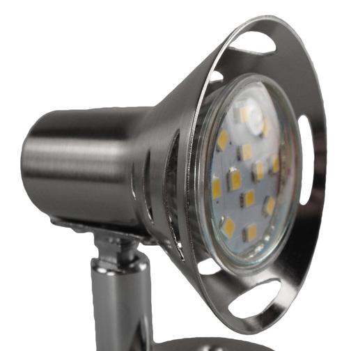 LED Spot Light - Sheridan Marine