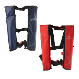 XM Quickfit Manual Lifejackets