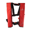 XM Quickfit Red Automatic Lifejacket