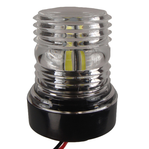 All Round Led Anchor Navigation Light Sheridan Marine