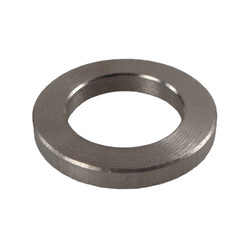 British Seagull Outboard Crankshaft Nut Washer