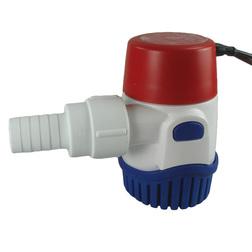 Rule Submersible Bilge Pump - 360GPH