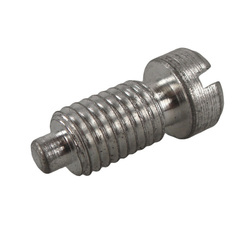 British Seagull Outboard Bevel Pinion Sleeve Locating Screw