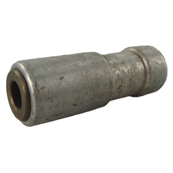 British Seagull Outboard Model 102 Bevel Pinion Sleeve with Bushes