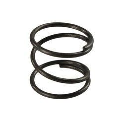 British Seagull Outboard Recoil Starter Clutch Spring
