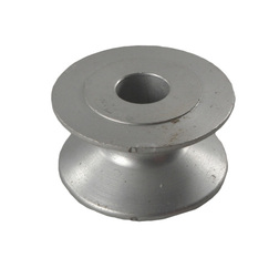 British Seagull Outboard Recoil Starter Cord Pulley