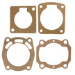 British Seagull Outboard Cylinder Base Paper Gaskets