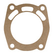 British Seagull Outboard QB Series Cylinder Base Paper Gasket