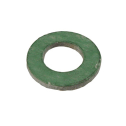 British Seagull Outboard QB Series Fuel Pump Gasket Washer