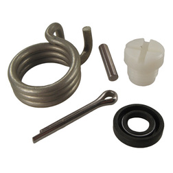 British Seagull Outboard QB Series Osprey Gearbox Kit