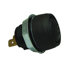 British Seagull Outboard QB Series Stop Switch