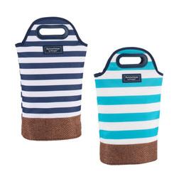 Summerhouse Coast Bottle Carrier Cool Bags