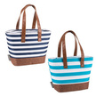 Summerhouse Coast Tote Cool Bag