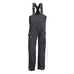 XM Yachting Coastal High-fit Trousers
