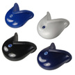 Anchor Marine Large Corner Fenders