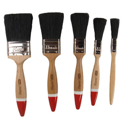 Harris Classic Paint Brushes
