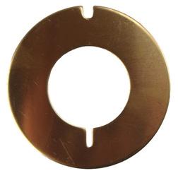 Jabsco 2574 Water Pump Wearplate