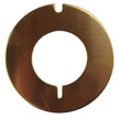 Jabsco 2574 Water Pump Wearplate