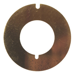 Jabsco 4156 Water Pump Wearplate