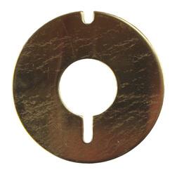 Jabsco 7883 Water Pump Wearplate