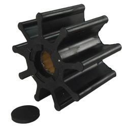 Jabsco 836-0001B Impeller