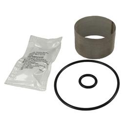 Jabsco Pumpgard Inline Strainer Fine Filter Kit