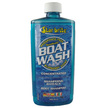 Star brite Boat Wash in a Bottle