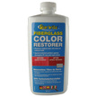 Star brite Fiberglass Colour Restorer with PTEF
