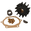 Thornycroft 90 & 108 Water Pump Service Kit