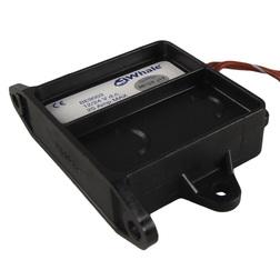 Whale Electric Field Sensor Bilge Switch