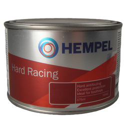 Hempel Boottop 375ml