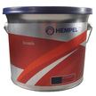 Hempel Broads Antifoul 2.5L