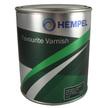 Hempel Favourite Varnish - 750ml