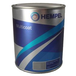 Hempel Multicoat