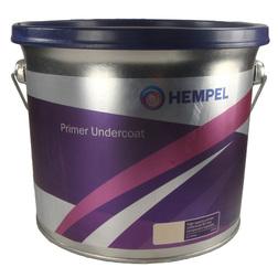 Hempel Primer Undercoat