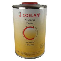 Coelan Thinner