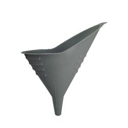 Flexible Tight Spot Funnel